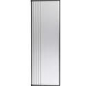 Assa Armbågskontakt DA8558 aluminium
