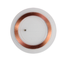 RFID transponder EM4200