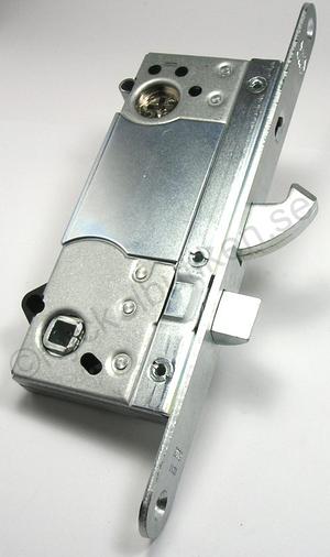 Assa låshus 2002-50