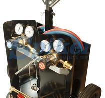 R!MAC gassvetsutrustning