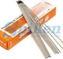 Selectarc AL 105 alu-elektrod