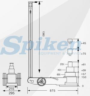 SNIT S60-3JL