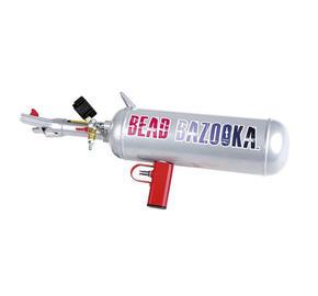 Bead Bazooka Luftchock