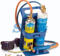 CFH gassvets-/lödutrustning