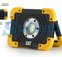 CAT Rechargeable Work Light