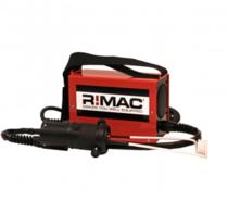 Rimac Induktionsvärmare 1,5 kW