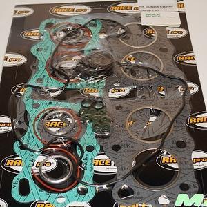 Packningssats Honda CB400 Four 19014