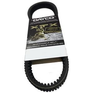Dayco HPX5015 Drivrem-Variatorrem Ski-Doo (417-3000-66)