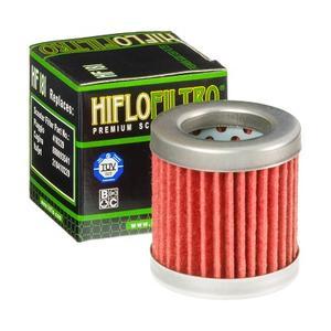 AP410229 Oljefilter Aprilia = Ersätts av HF181 Oljefilter MC