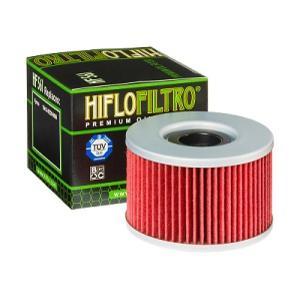 1541A-KED9-9000 Kymco = Ersätts av HF561 hi-Flo Oljerfilter MC