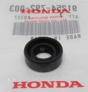 Packbox+O-ring för varvräknarwire Honda CBX1000 91208-689-005/91302-704-000