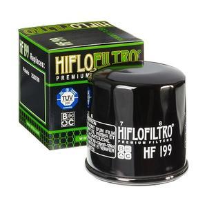 37-3R0076150 Oljefilter Tohatsu Marin = Ersätts av HF199 Oljefilter MC