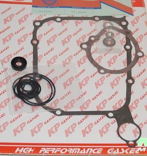 Packningsats Vattenpump Honda GL1200  17551