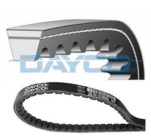Drivrem Dayco 8217K Tasso Mopedbil (B1211AA10072) 31601454