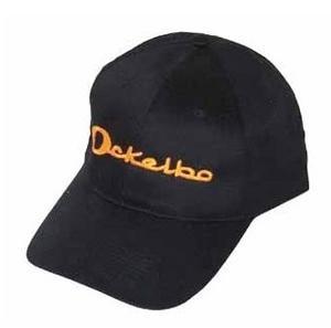 Ockelbo Keps-T-Shirt-Mössor 31340467