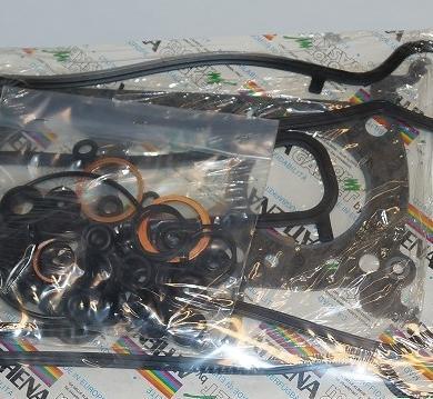Packningssats kompl. BMW K75  10904
