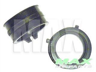 Insugsgummi sats Honda GL1500 Goldwing (16211-MN5-000) 224029