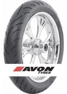 Avon Cobra Chrome  160/70B17 TL 79V Bakdäck 2900849