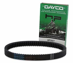 Dayco HP2027 Drivrem-Variatorrem Suzuki ATV (27601-38F00)