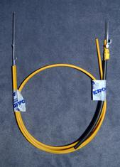 Wirepaket Cobra