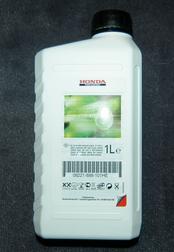 Olja 4-takt 10W30 1 Lit