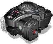 Motor 500E 7/8-50