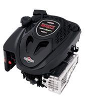 Motor Quantum 675 RS