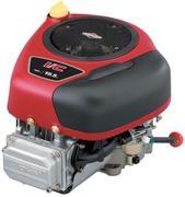 Motor Intek 15.5HK OHV