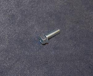 Skruv M6SF Tensilock 8X25 (bv)