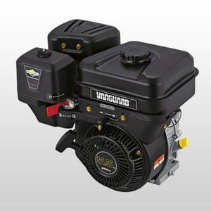 Motor Vanguard 6,5HK