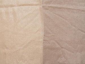 Tub lurex 2-färg