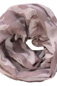 Tub Kamouflage