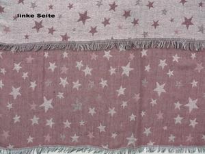 Halsduk Stjärnor