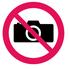 1900 Fotografering förbjuden