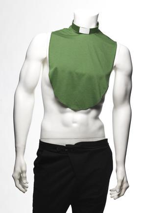 NOA grön