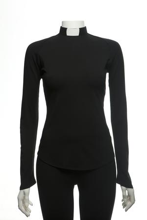RUT black slim sleeve