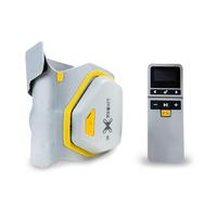 XFT 2001D - Droppfot Peroneus-stimulator