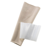 LimbLogic Sleeve