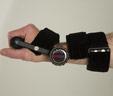 Mackie Wrist/Flexion Extension