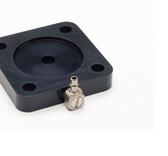 LimbLogic Vacuum Plate