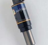 Pathfinder Pneumatisk cylinder