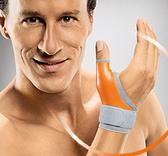 SPORLASTIC Metacarpal Thumb Splint