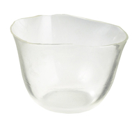 Single Alpha Gel Cup