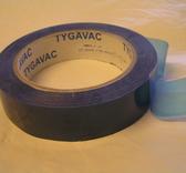 Sealing strap