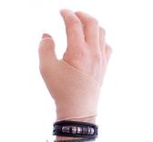 Glove Metacarpal Thumb Splint