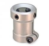 Rör adapter 30 mm