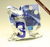 Nemoa Rollista (polyester), 7.5 cm, blå