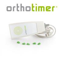 Orthotimer