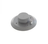 Alpha Interlock System Fabrication Post