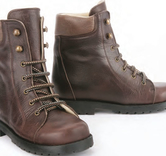 Grooverz HS 38-46